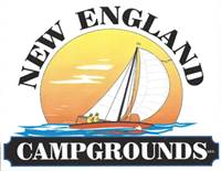 New England Campgrounds